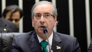 """""""Tenho absoluta convicção que a maioria da populacao e favorável"""", disse o presidente da Câmara   Foto: Gustavo Lima/Câmara dos Deputados"""