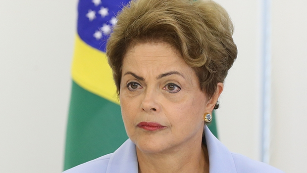 Dilma Rousseff| Lula Marques/Agência PT