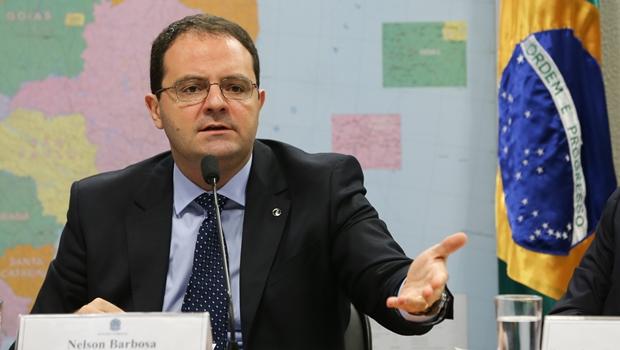 Ministro do Planejamento diz que governo responderá a dúvidas do TCU