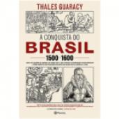 aconquisa-brasil