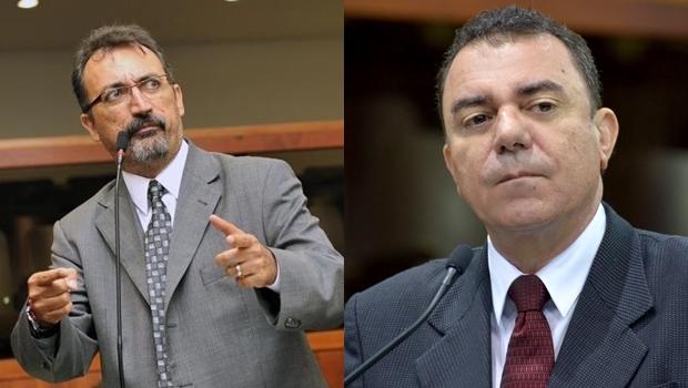 Deputados petistas discordam sobre afastamento entre PT e PMDB