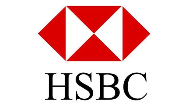 banco-hsbc