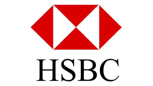 HSBC anuncia fim de atividades no Brasil e na Turquia