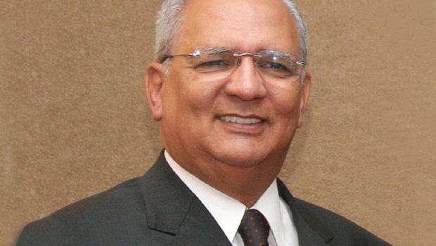 Senado Federal aprova o nome do presidente da ABA para o CNMP