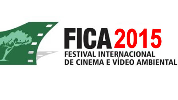 Governo abre seleção de shows goianos para Fica 2015