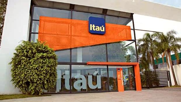 São várias as denúncias de irregularidades trabalhistas | Foto: Acervo Itaú