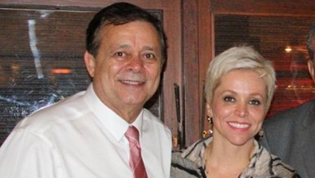 Filha de Roberto Jefferson insiste que vai expulsar Jovair Arantes do PTB