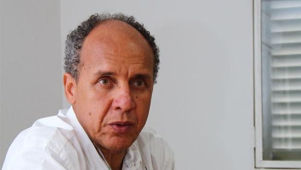 Marcus Vinicius Queiroz: marqueteiro sublinha que o deputado federal é um fenômeno eleitoral ainda não devidamente dimensionado