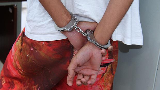 87% dos brasileiros são a favor da redução da maioridade penal