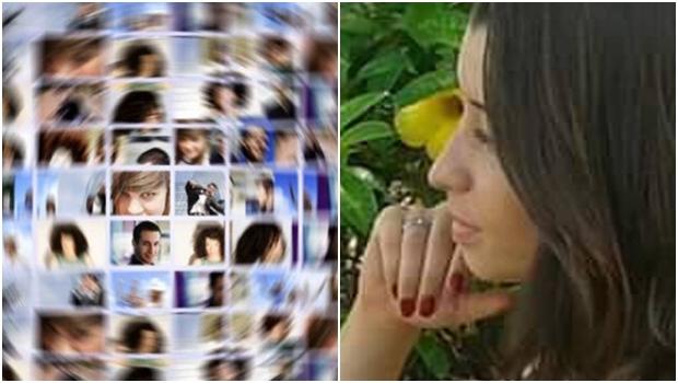 Ahiperexposição de tragédias na rede, como a que vitimou Juliana Paiva, é um sintoma de doença em uma sociedade que perdeu os filtros necessários para ter manter o básico de humanidade nas relações