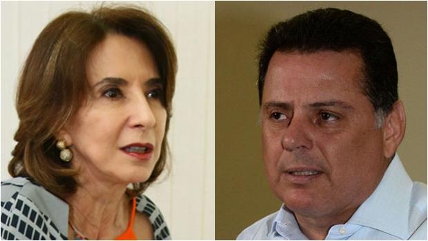 Escolas militares sugerem que um tipo de organização social já funciona na Educação de Goiás