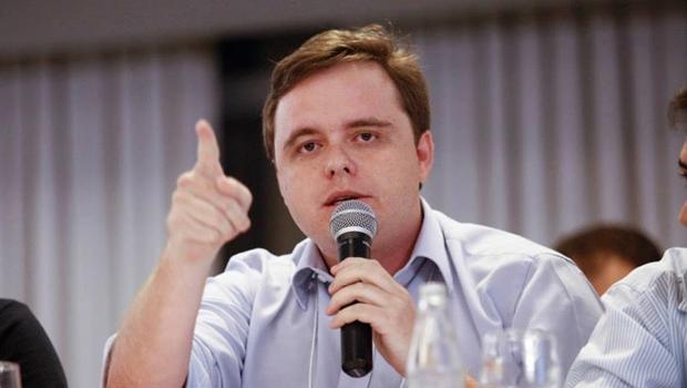 PSDB de Nerópolis é reativado depois de dois anos