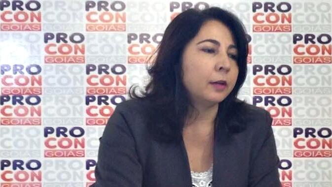 Procon confirma prática abusiva de postos e pedirá redução no preço do combustível