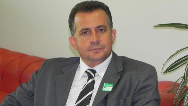 """""""Prefeitos e deputados usam Coíndice para lobby político"""", afirma presidente da AGM"""