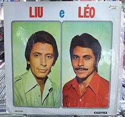 Liu & Leo