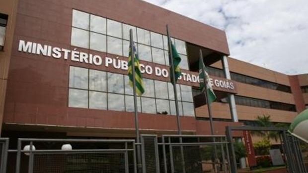 Ministério Público Eleitoral ajuíza 1.273 processos contra doadores eleitorais