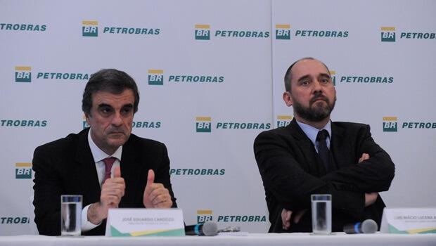 Petrobras recebe de volta mais de 69 milhões que haviam sido desviados
