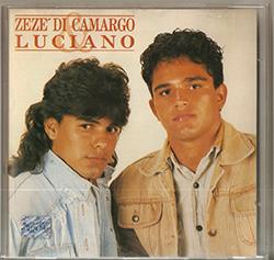 Zezé Di Carmargo & Luciano