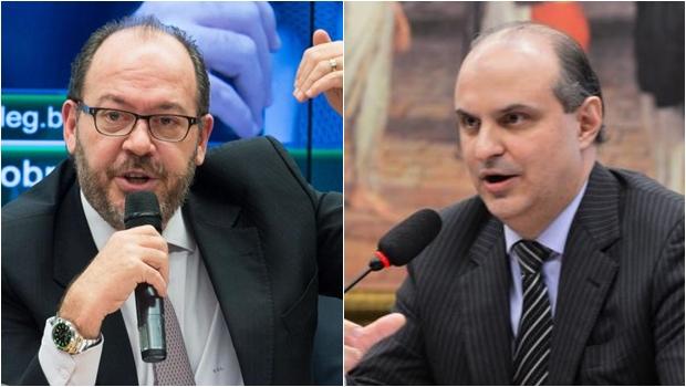 Justiça condena executivos da Camargo Corrêa a 15 anos de prisão