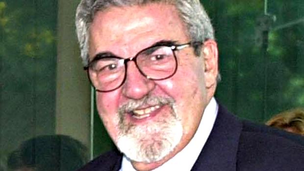 Luiz Paulo Conde morreu na madrugada desta terça-feira, aos 81 anos | Foto: J. Freitas/Arquivo/ABr