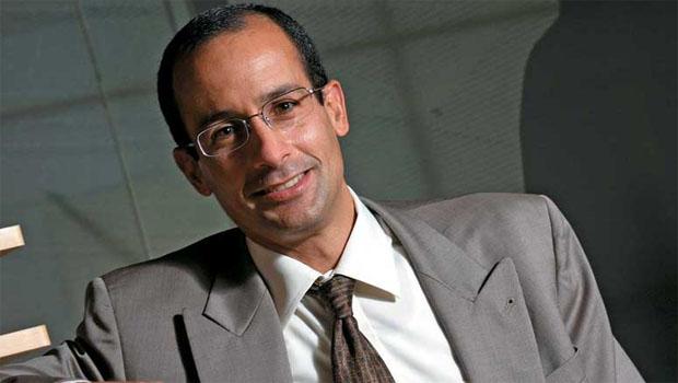 """""""Para dedurar, tem que ter o que dedurar"""", diz Odebrecht sobre possível delação"""