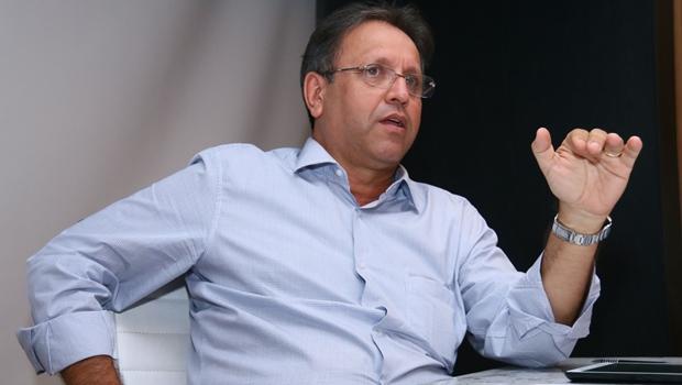 Superintendente da Sefaz de Goiás será nomeado secretário da Fazenda do Tocantins
