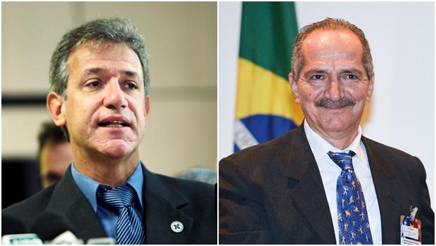 Ministros vêm a Goiânia para evento na UFG