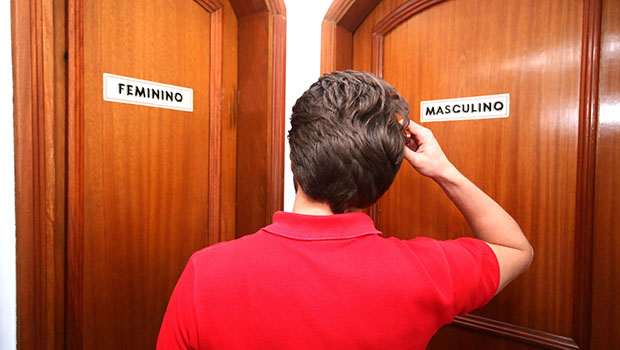 Goiás ainda não tem lei para uso de banheiro por identidade de gênero nas escolas