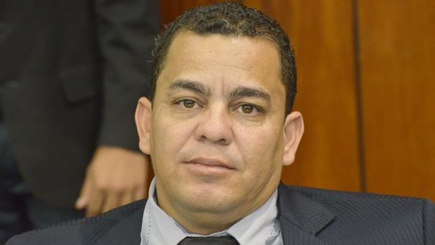 Justiça bloqueia bens de Sérgio Bravo por improbidade administrativa