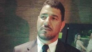 Maione é sistemático ao dizer que Aparecida terá candidato próprio à sucessão na prefeitura