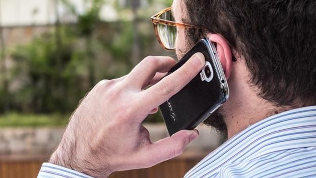 Reclamações contra operadoras telefônicas crescem 1,28%, segundo Anatel