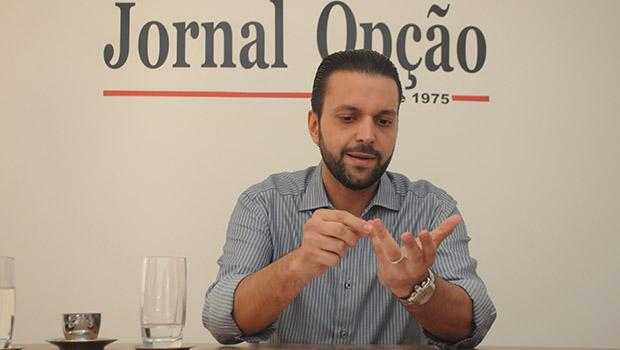 Apesar da composição de novo diretório, PSDB de Anápolis encerrou 2015 sem grandes fatos
