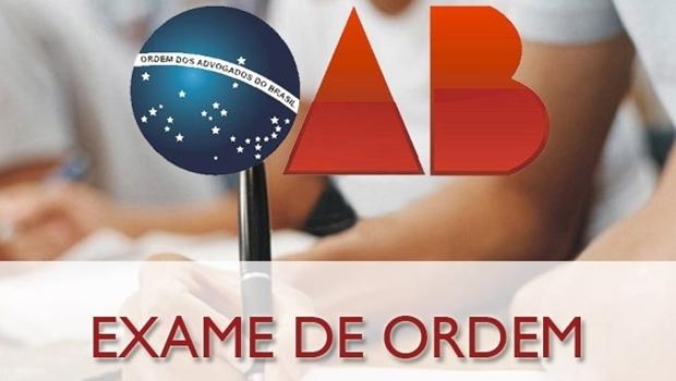 Projeto para extinção do exame da OAB avança na Câmara