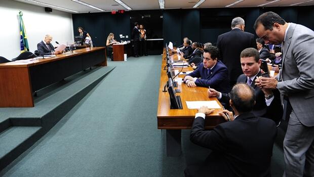 CPI do BNES é instalada na Câmara dos Deputados