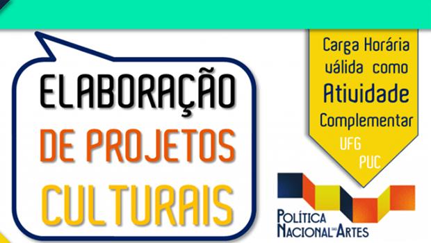 Coletivo Koskatl realiza encontro de elaboração de projeto cultural