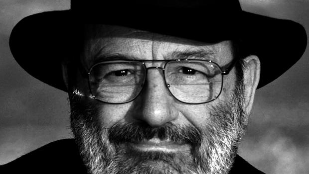 """Autor dos célebres """"O Nome da Rosa"""" e """"O Pêndulo de Foucault"""", o italiano Umberto Eco lançou, muito recentemente, seu novo romance, o intitulado """"Número Zero"""""""