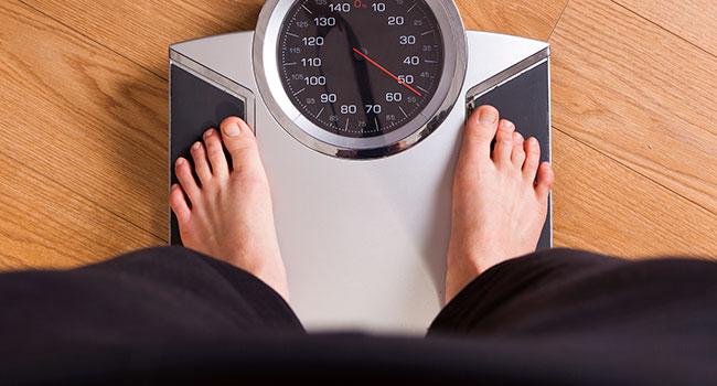 Pesquisadores australianos descobrem a chave para perda de peso