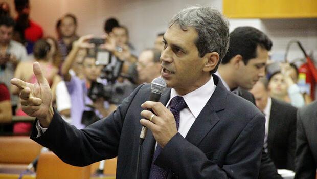 """Vereadores provam que projeto do IPTU é justiça fiscal: """"Não dá para ficar defendendo Alphaville"""""""