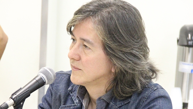Ex-diretor da Seplam Douglas Branquinho | Divulgação