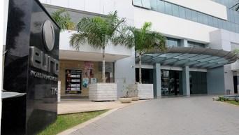 Fundo internacional mantém representação em Goiânia, no setor Oeste