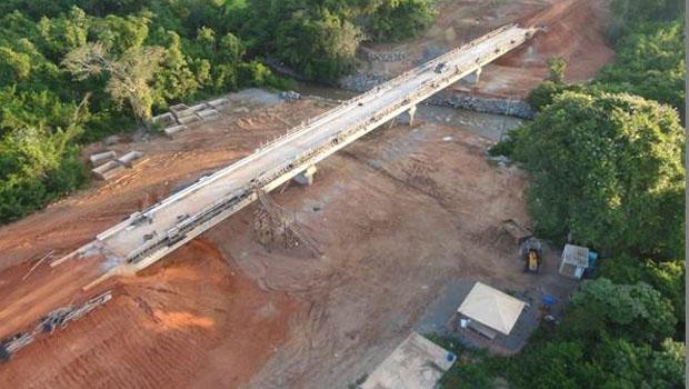 Ferrovia, hidrovia e integração de modais: muita água para rolar até o fim da linha