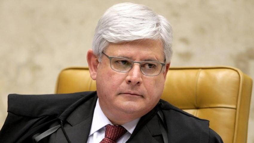 Rodrigo Janot defende aborto em casos de bebês infectados pelo Zika