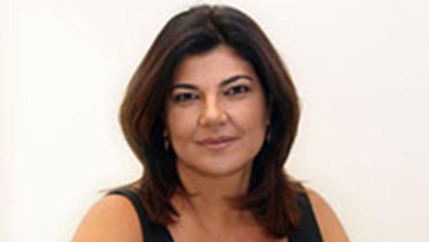 A estranha emoção da jornalista Cristiana Lôbo em relação à prisão de José Dirceu