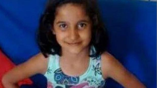 Presos dois menores suspeitos de matar criança de 8 anos em Caldas Novas