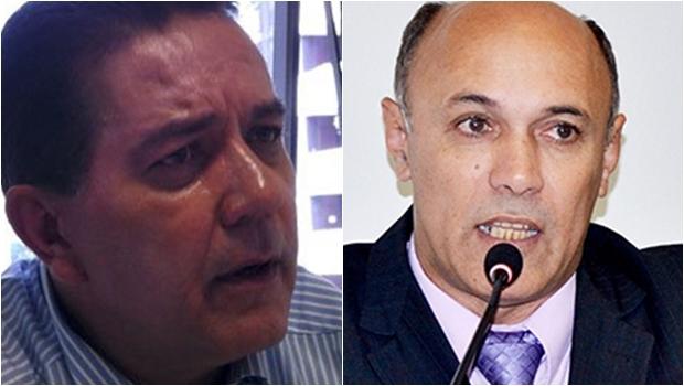 Ernani de Paula pode se filiar ao PSB, mas Jackson Charles impõe restrições