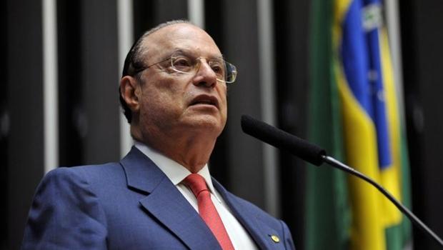 Assessoria de Maluf disse que vai recorrer em instâncias superiores | Foto: Leonardo Prado/ Câmara dos Deputados