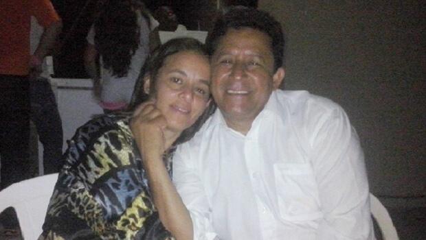 Em nota oficial, PTB lamenta morte do prefeito de Matrinchã
