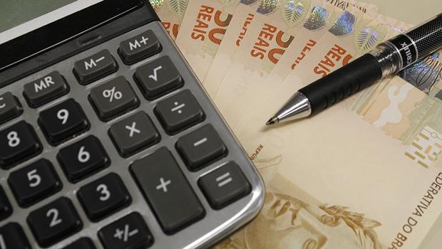 Receita Federal estende até 31 de maio prazo final para envio da declaração do  Imposto de Renda