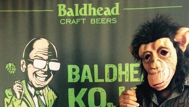 Festival conta com 30 rótulos de cervejas nacionais | Foto: DIvulgação