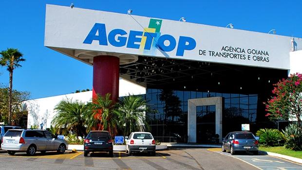 """Sindipúblico rebate declarações de Caiado sobre Agetop estar associada a """"corrupção"""""""